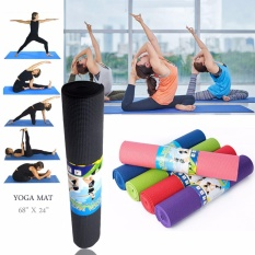 Yoga for sale - Yoga Products online brands bb573ee7b