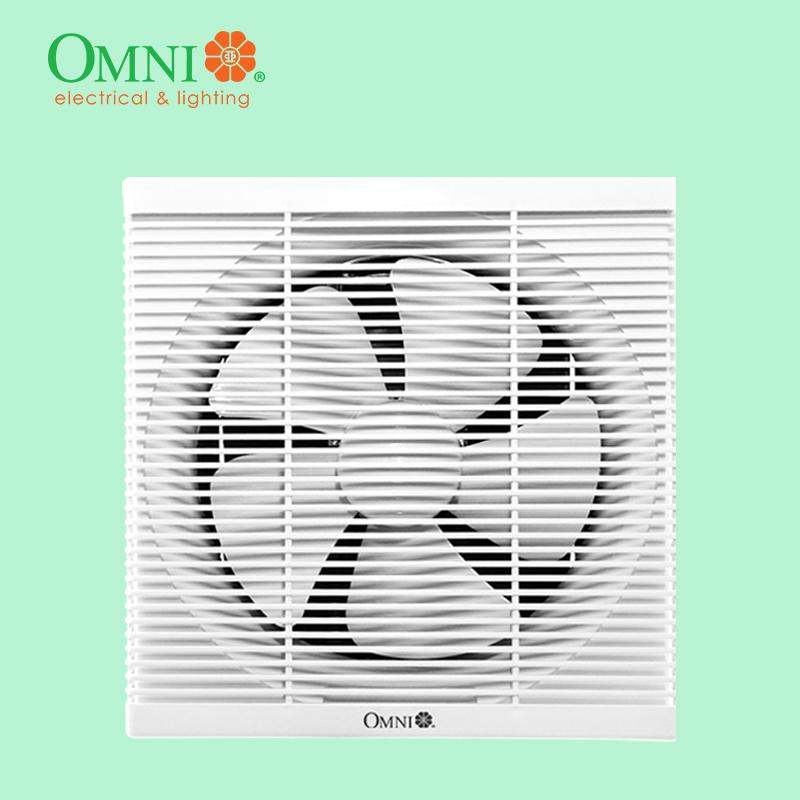 Exhaust Fan for sale - Cooling Fan prices, brands & review in