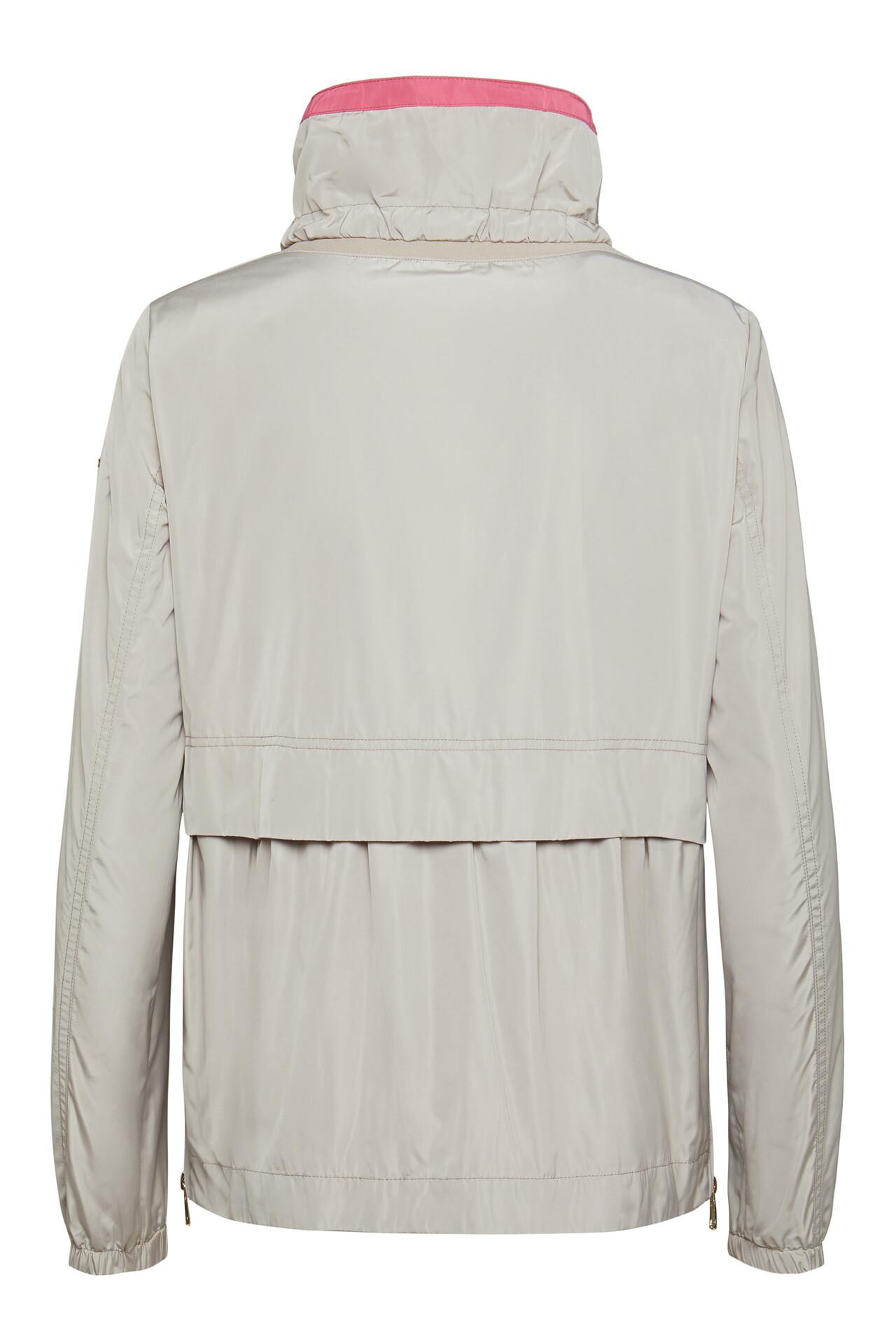 Esprimere evidente Straniero  GEOX Genziana Women's Jacket W0220A | Lazada PH