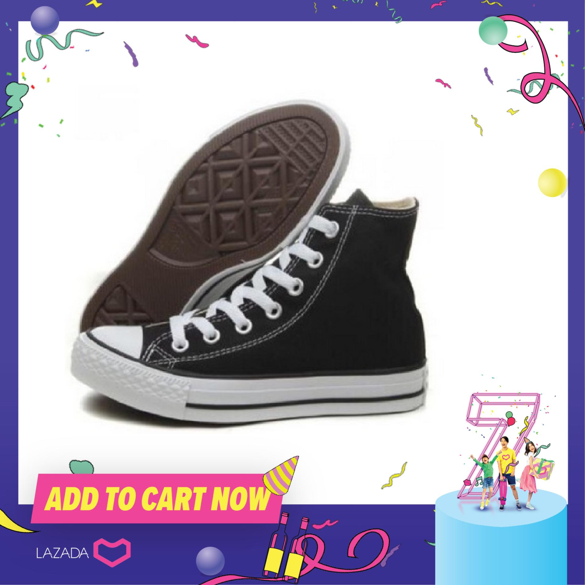 Converse Philippines  Converse price list - Shoes for Men   Women ... 53fc27863b0d1