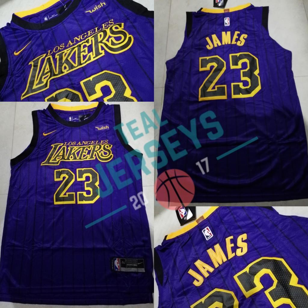 Basketball Jerseys for sale - Mens Basketball Jersey online brands ... 773fb7d78