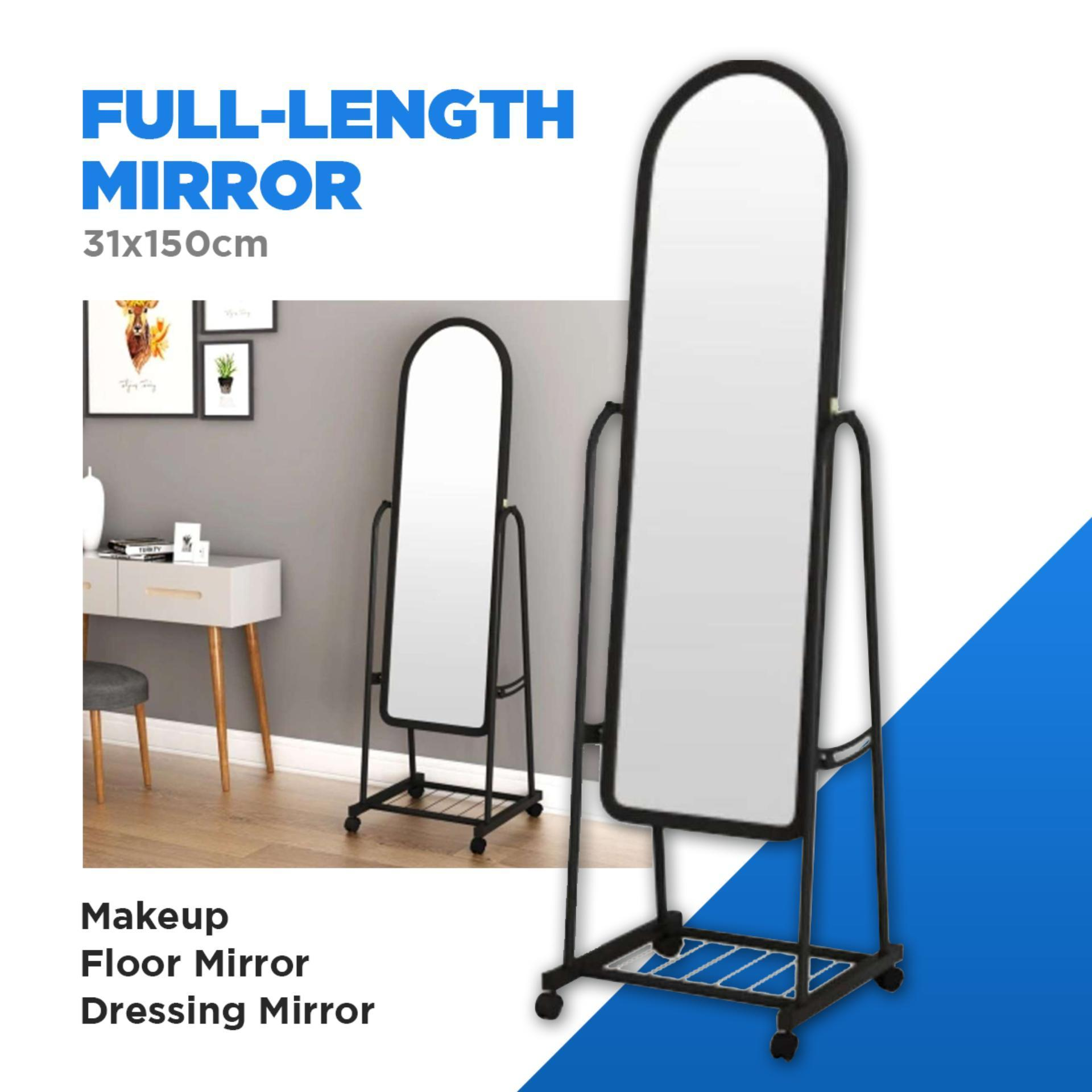 Mirrors For Sale Home Mirrors Prices Brands Review In