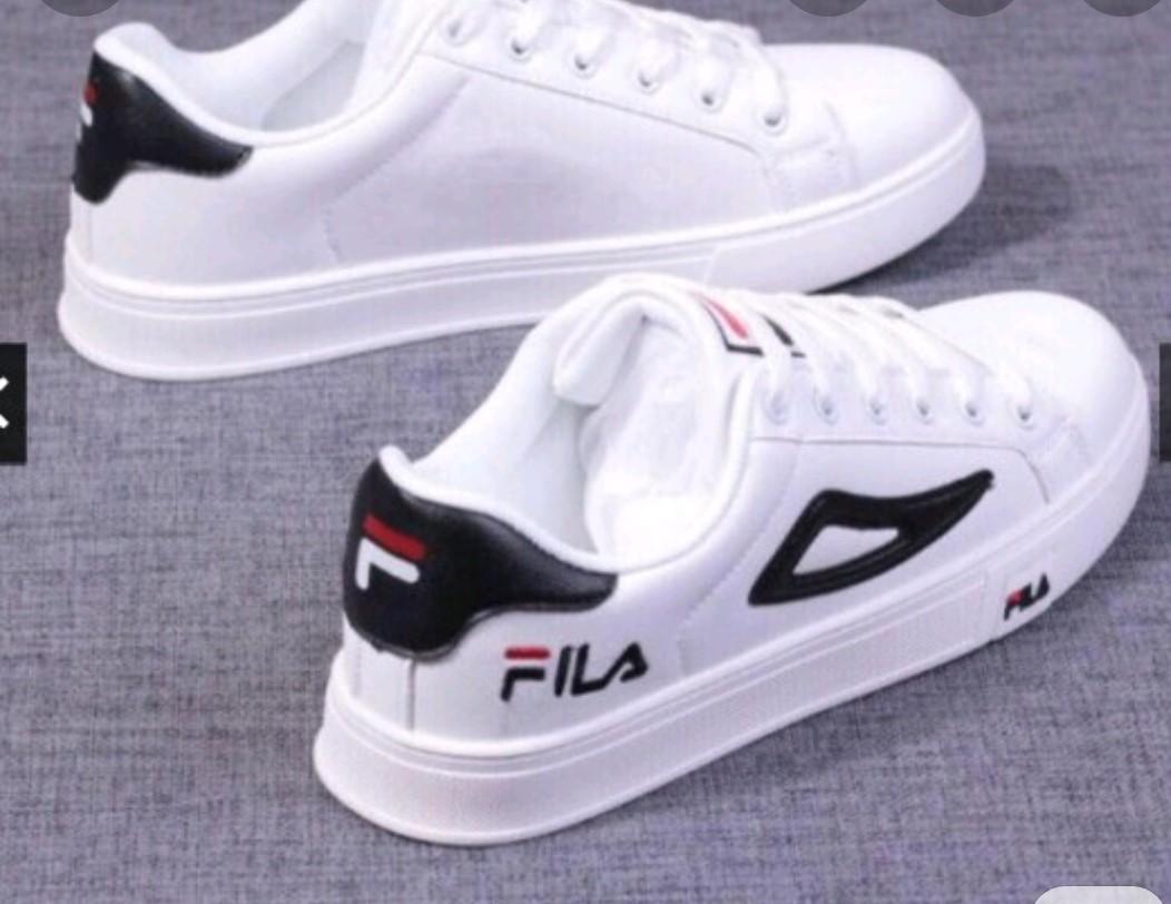 fila women shoes: Buy sell online