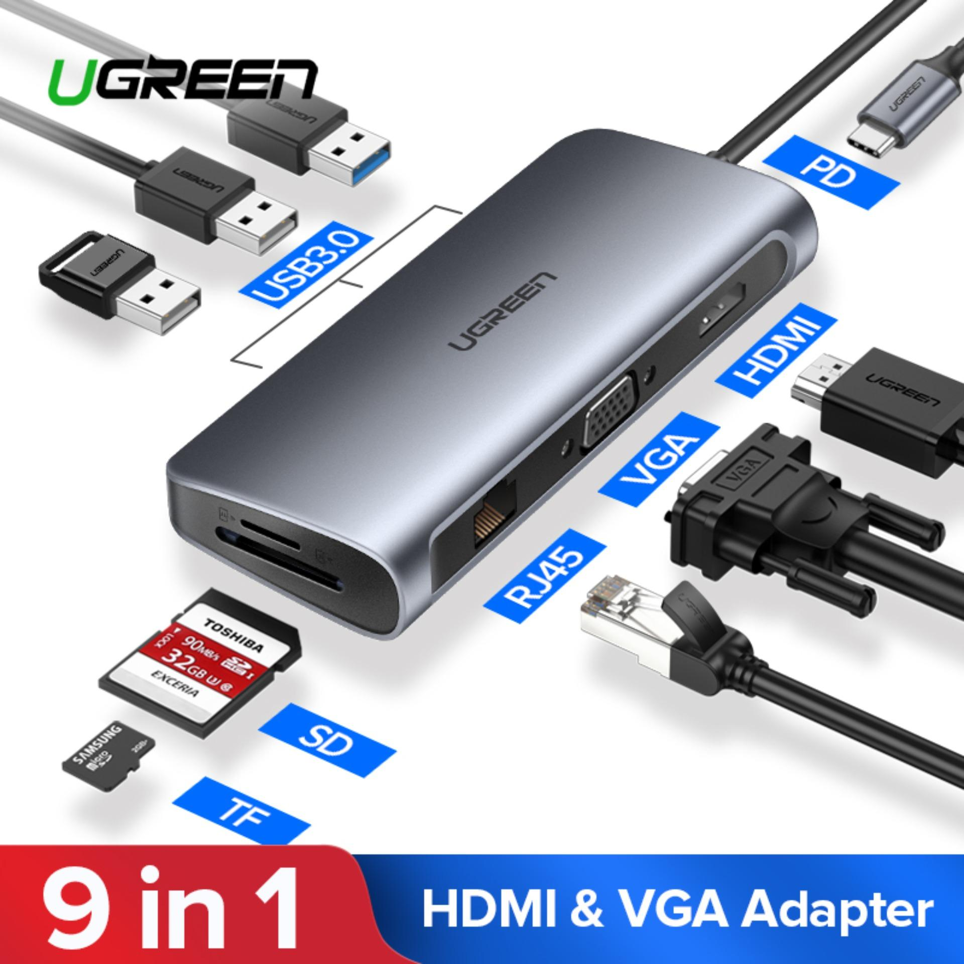 Computer Adapters for sale - Power Adapters price, brands