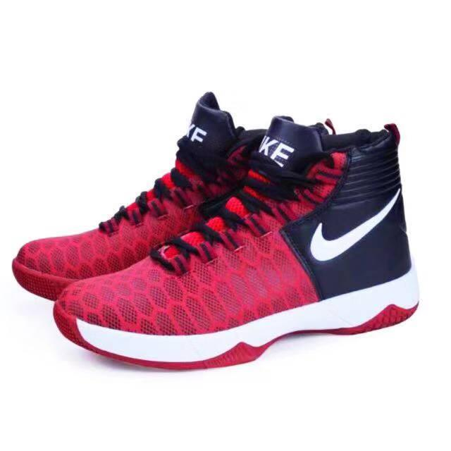 f6b1fa71a11 Basketball Shoes for Boys for sale - Boys Basketball Shoes online ...