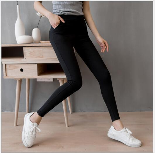6a1dfa2443493 Jeggings for sale - Jeggings for Women Online Deals & Prices in ...