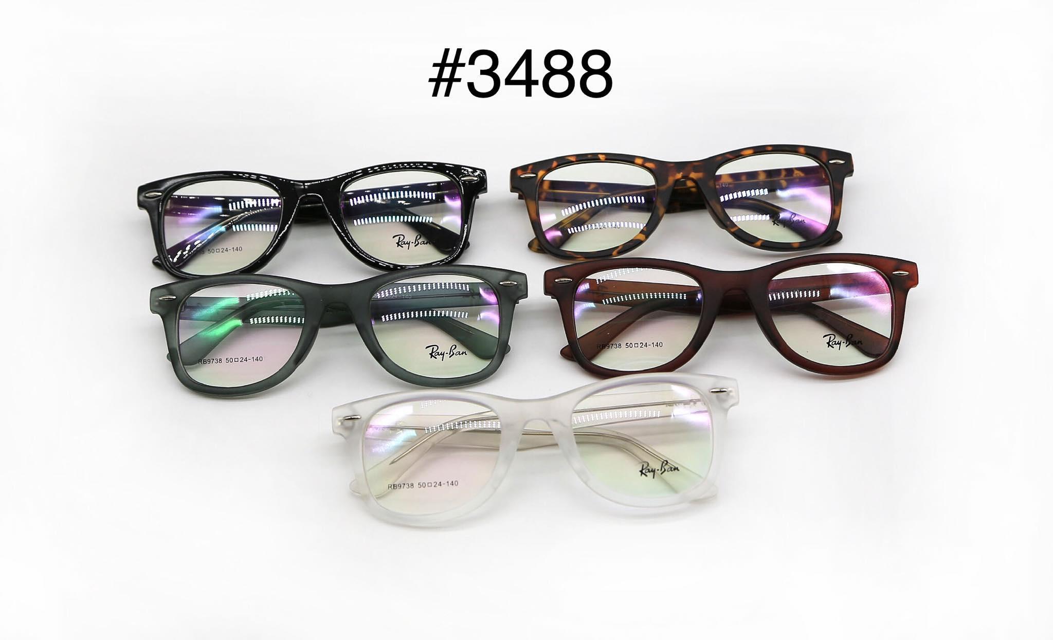 e7505d7cc4a7 Eyeglasses for sale - Reading Glasses online brands, prices ...