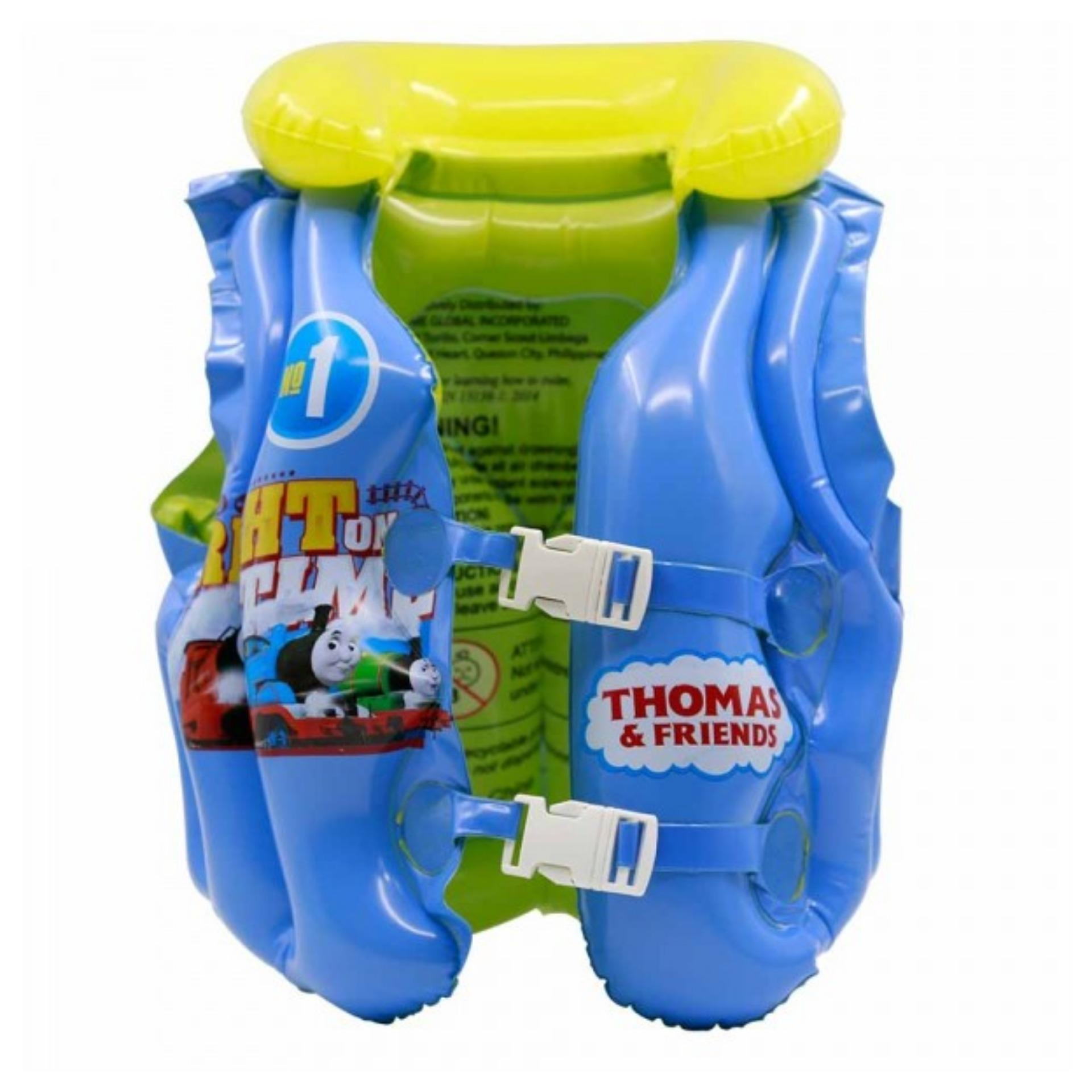 f17ddb8c7222 Water Toys for sale - Swimming Pool Games online brands