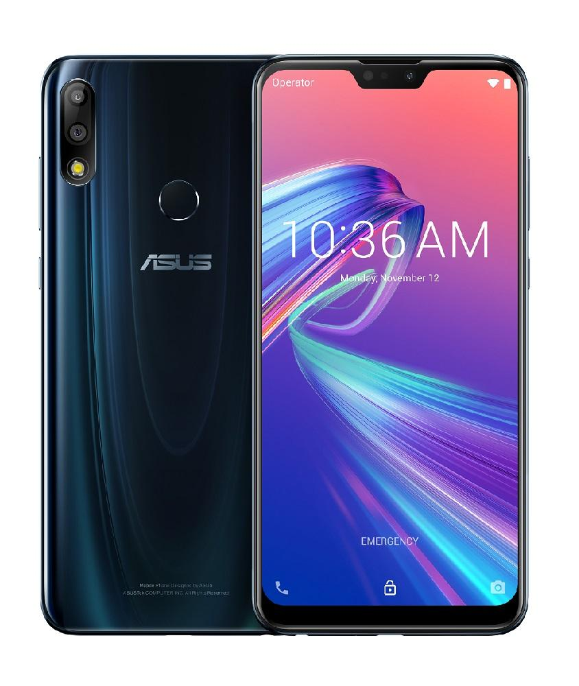 Asus Philippines Asus Phone For Sale Prices Reviews Lazada