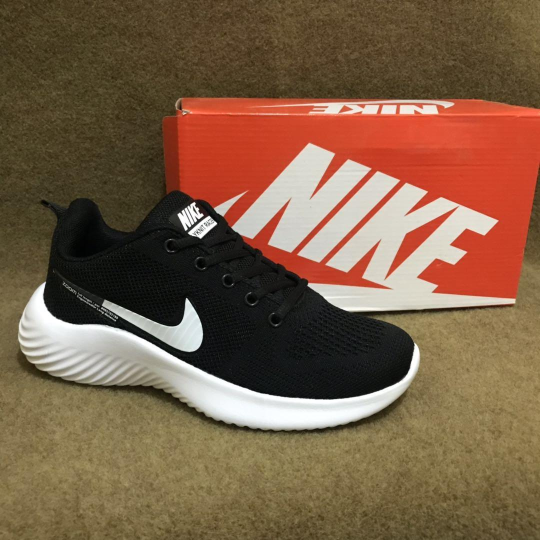 en soldes dcf5f 0c703 2019 NEW NIKE ZOOM FIYING WEAVING MESH RUNNING SHOES FOR WOMEN (BREATHABLE)  SIZE 36-40 828#