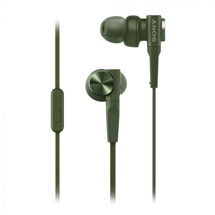 269565e93a7 In-ear Headphone for sale - In-ear Headphones prices, brands & specs ...