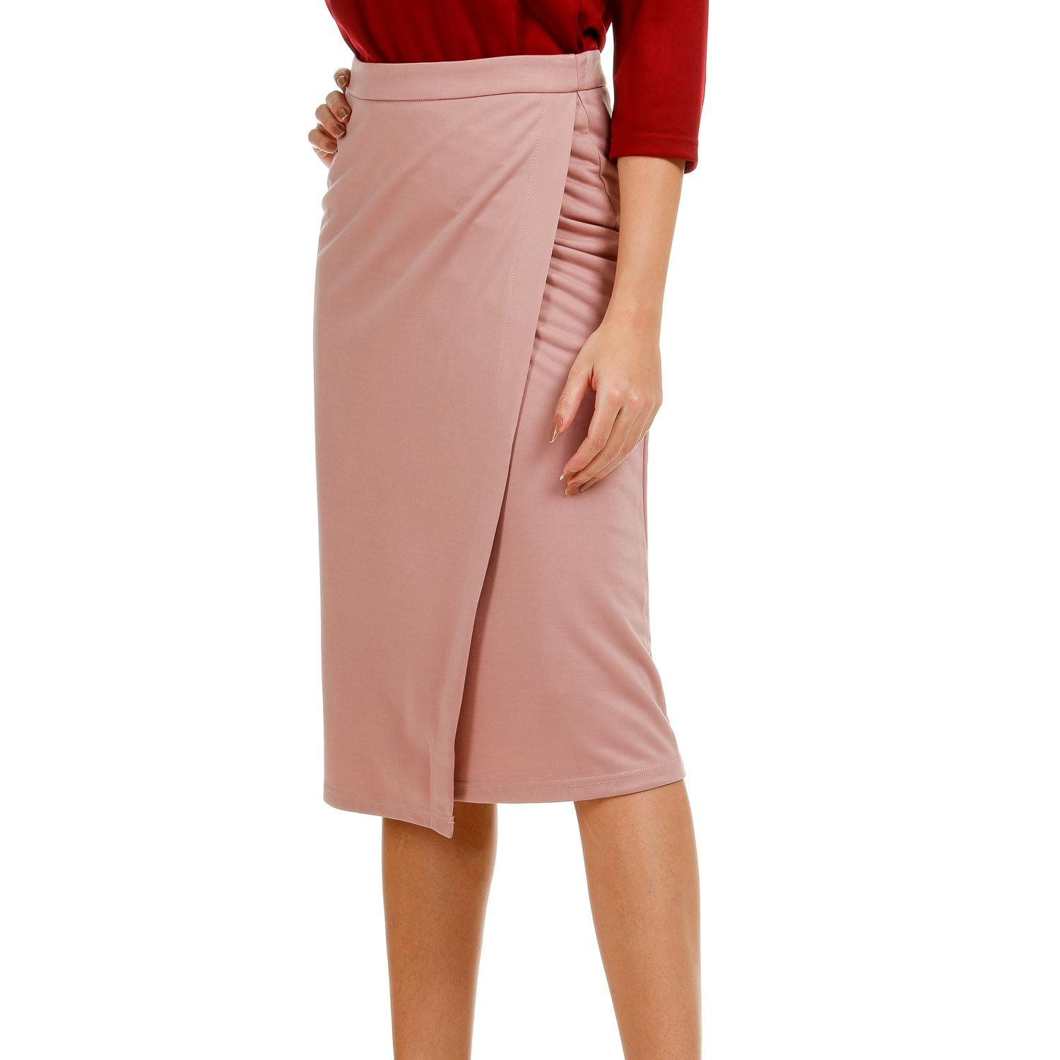 2cafb9eb21 Skirts for Women for sale - Womens Skirts online brands