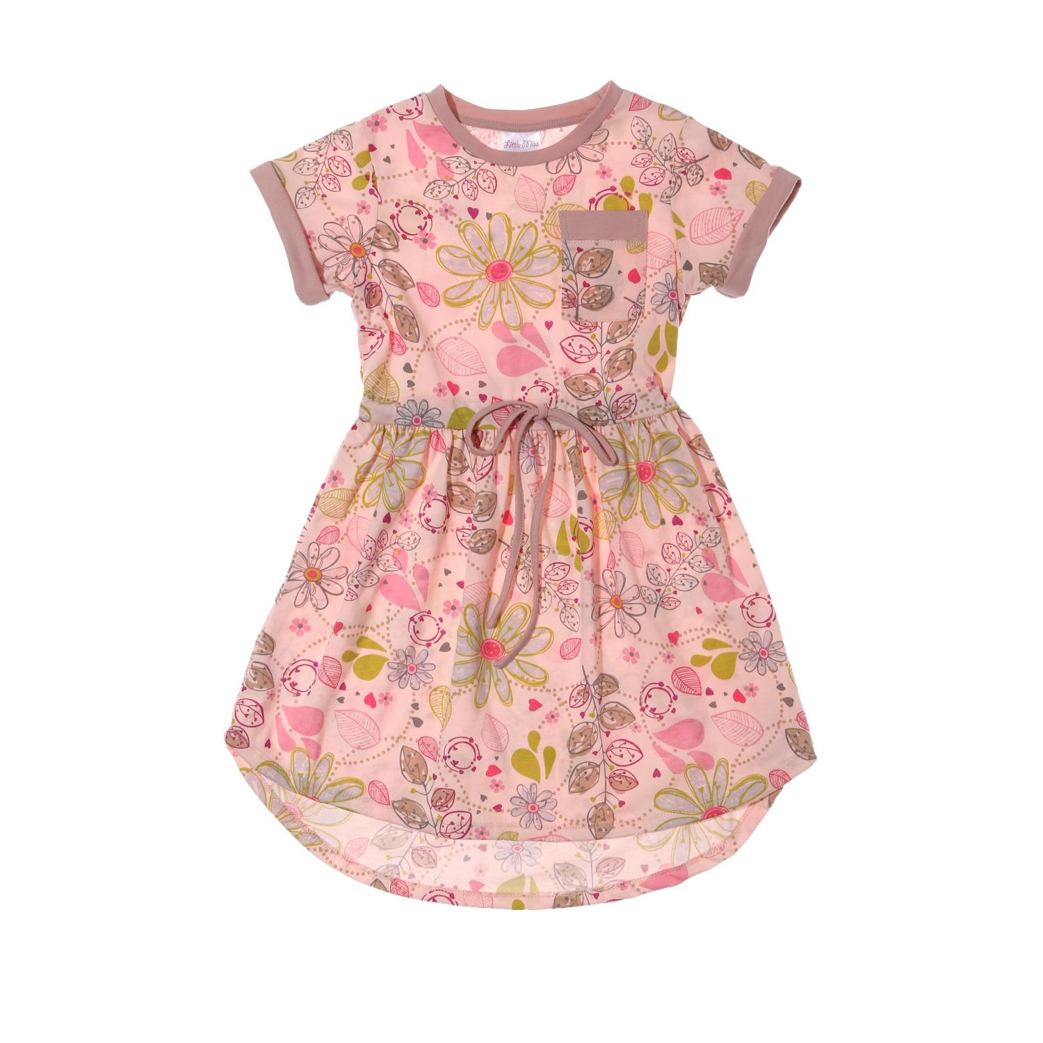 0125810dd7cf Girls Dresses for sale - Baby Dresses for Girls online brands ...