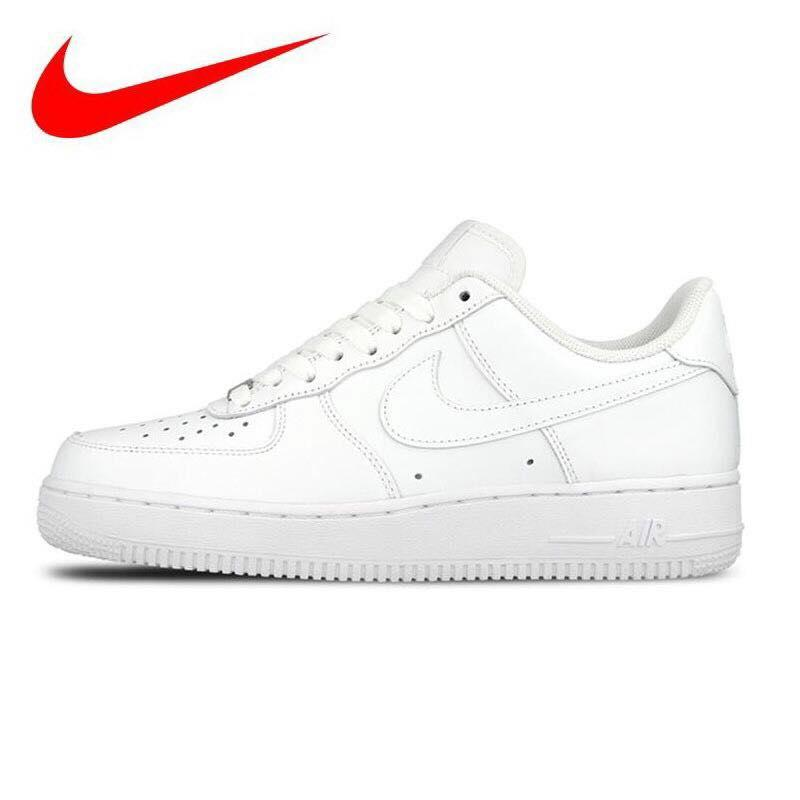 Buy Latest Girls' Sports Shoes at Best