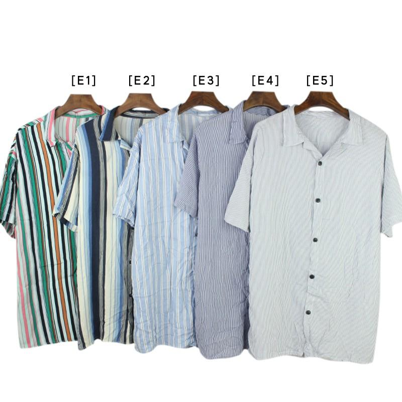 8026b4b32b Polo for Men for sale - Mens Polo Online Deals & Prices in ...