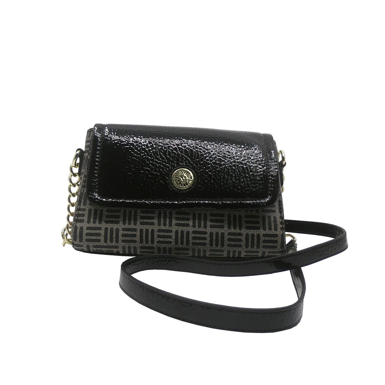 47f7ed88eb2 Anne Klein Bags for Women Philippines - Anne Klein Womens Bags for sale -  prices   reviews   Lazada