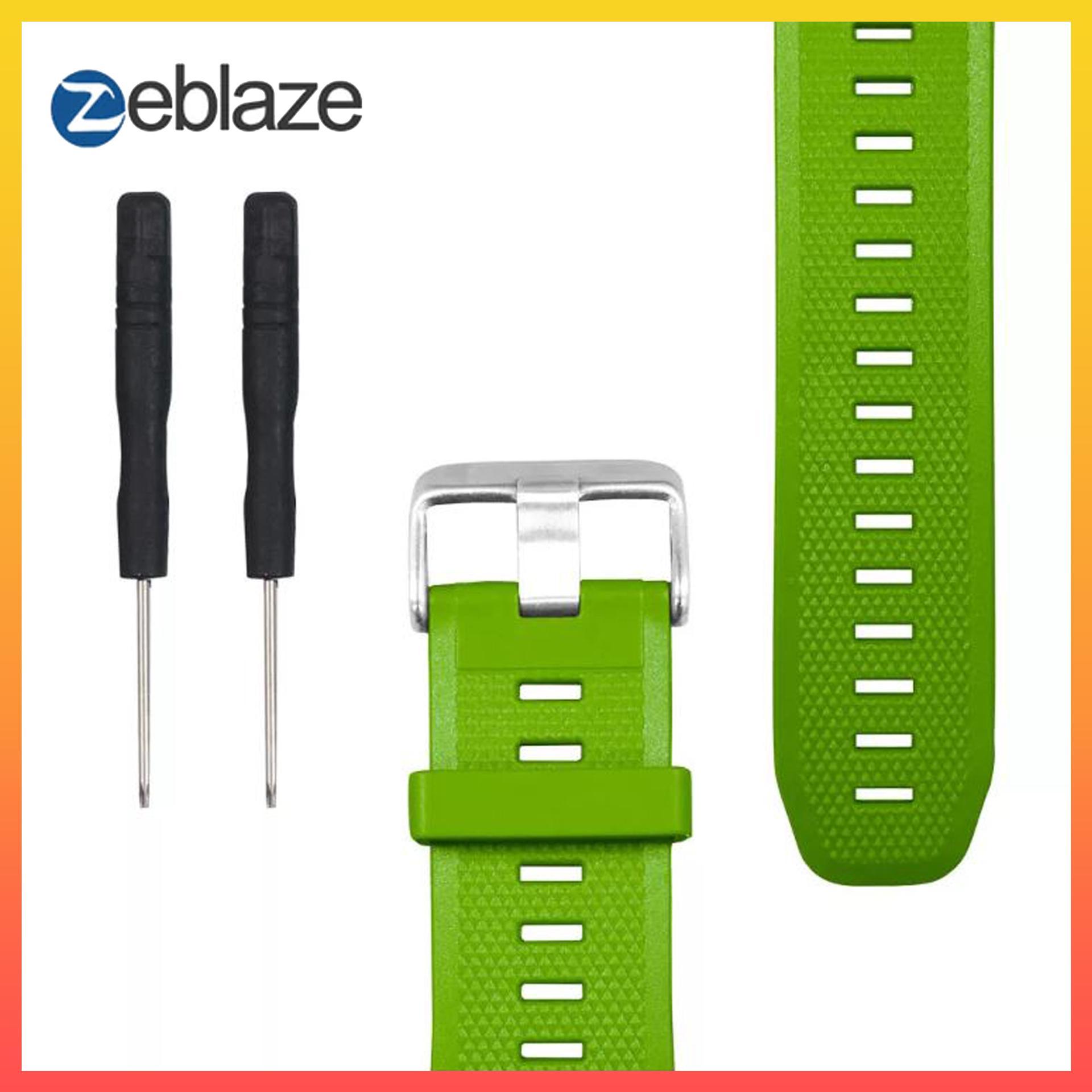 Zeblaze Buy Zeblaze At Best Price In Philippines Www Lazada Com Ph