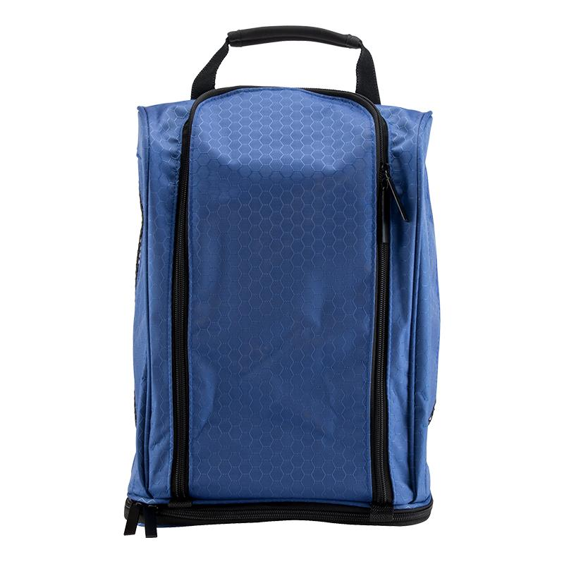 New Fashion 1 Pc Shoes Bag Waterproof Portable Outdoor Travel Shoes Bags Wash Tote Toiletries Laundry Shoe Storage Bag Novel In Design;