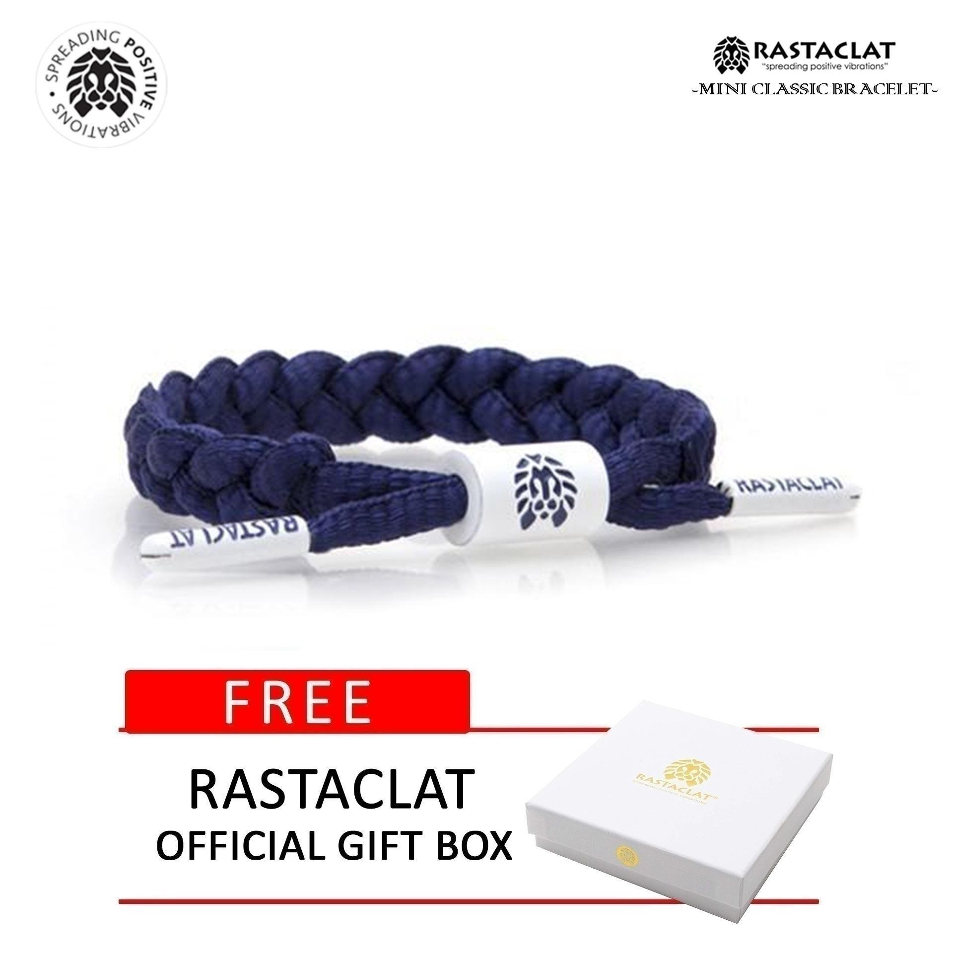 550672e8 RASTACLAT Philippines: RASTACLAT price list - RASTACLAT Lace ...