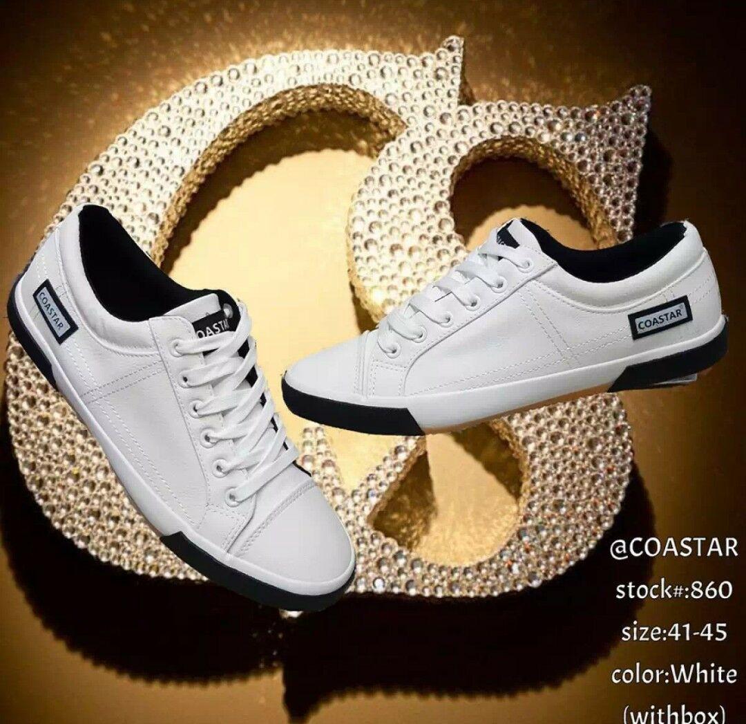 fashion shoes#860 | Lazada PH