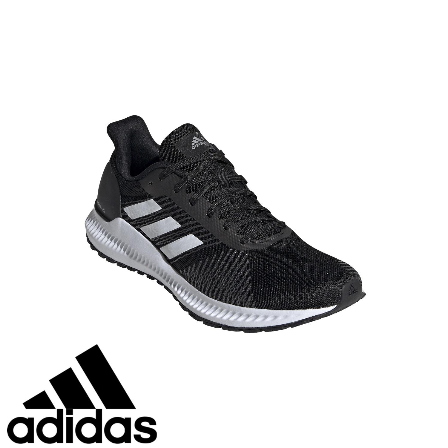 9437e42b2 Running Shoes for Women for sale - Womens Running Shoes online ...