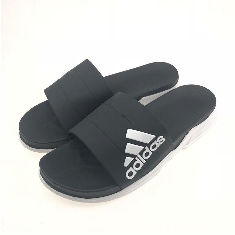 c9e23af1026 Shoes for Men for sale - Mens Fashion Shoes online brands