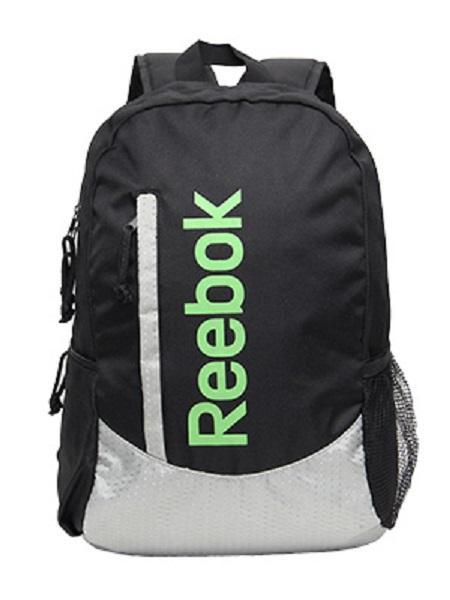e2bd93c372e6 Reebok Philippines  Reebok price list - Shoes