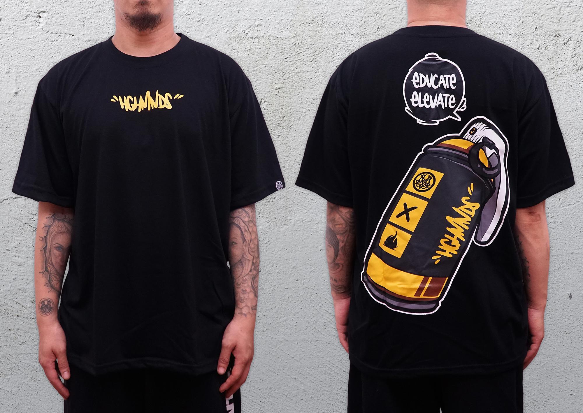 قابل للكشف ديك رومي قسيمة Philippine T Shirt Brands Outofstepwineco Com
