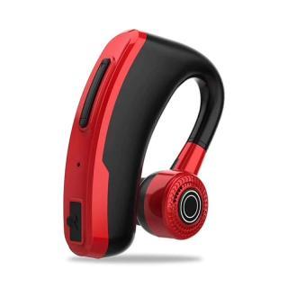 Tai Nghe Bluetooth 5.0 S _ Way Cho Doanh Nhân, Tai Nghe Không Dây Điều Khiển Giọng Nói, Có Mic, Sạc Nhanh V10, Rảnh Tay, Chống Ồn thumbnail