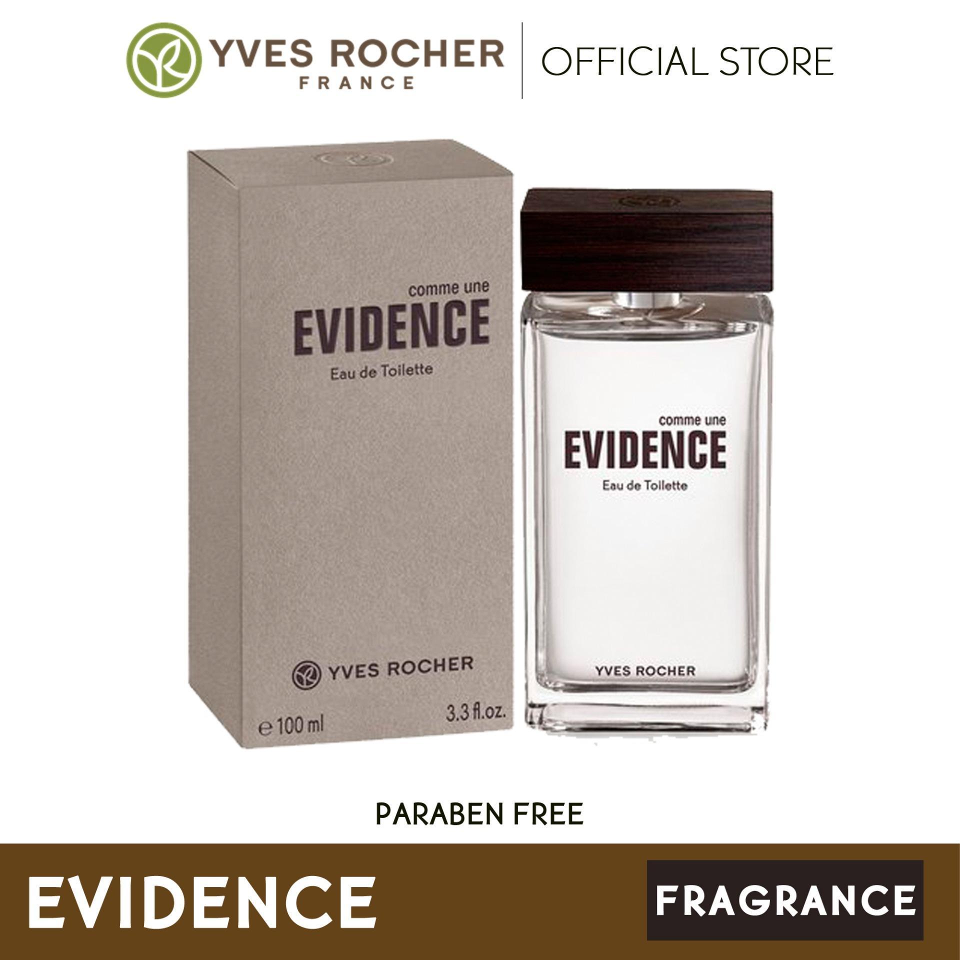 Mens Cologne Brands Mens Fragrance On Sale Prices Set