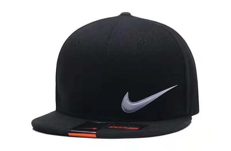 NK TRAVEL SNAPBACK CAP UNISEX SPORTS CAP HIGH QUALITY f9761c9b3177