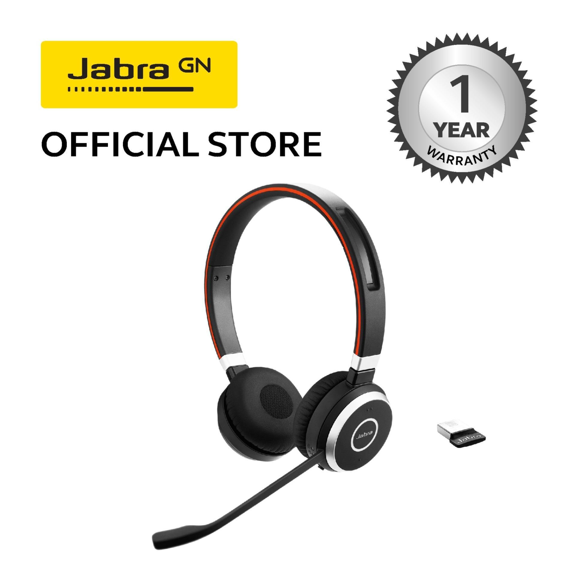 Jabra Buy Jabra At Best Price In Philippines Www Lazada Com Ph