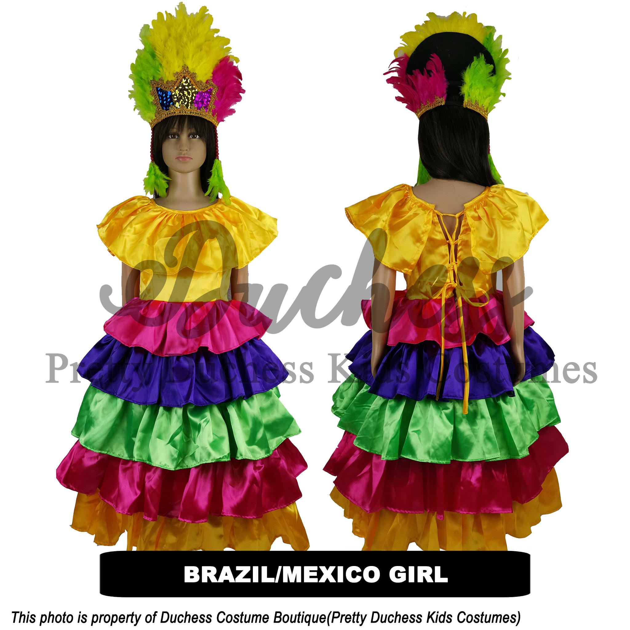 Character Costumes for sale - Costumes For Kids Online Deals