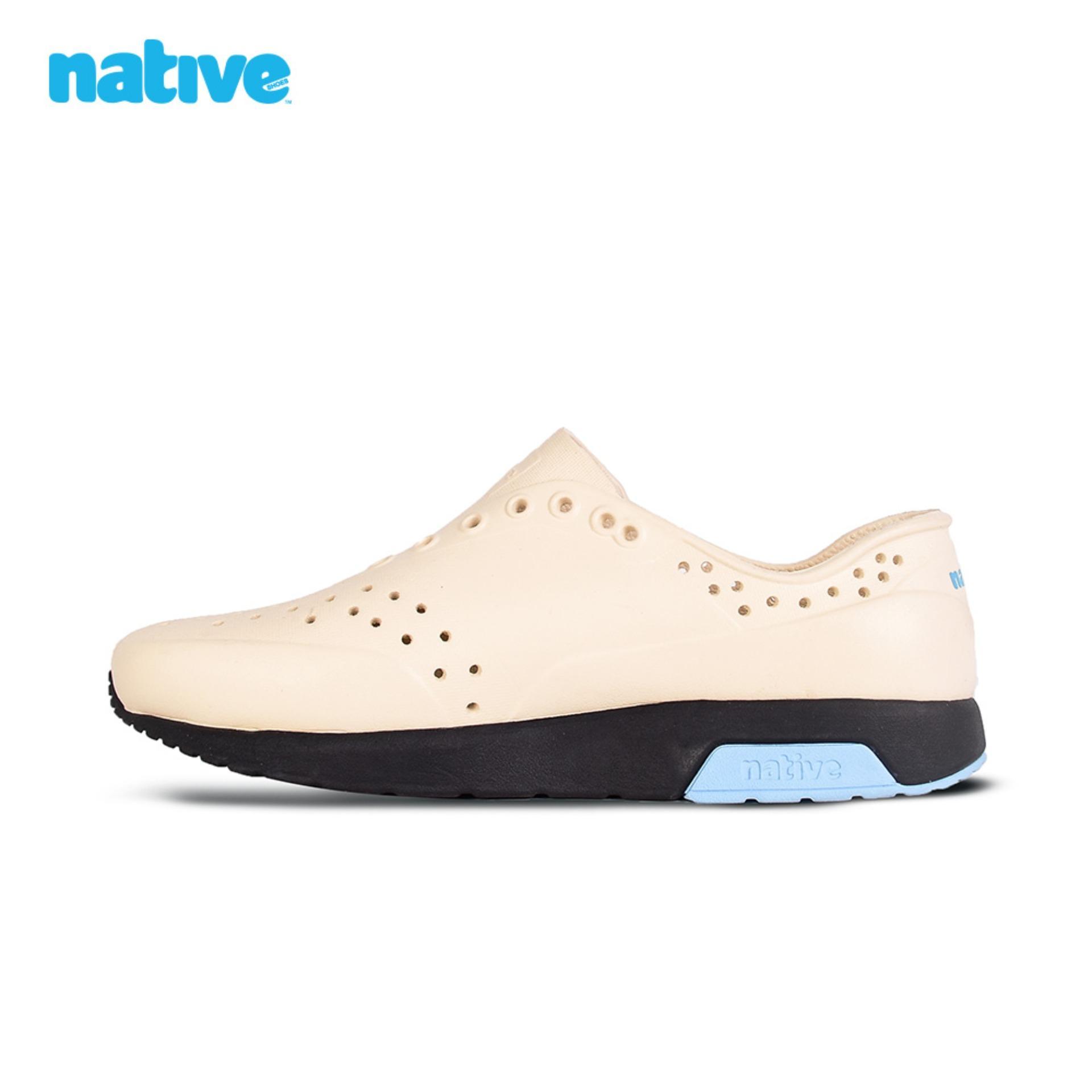 53822e97df859 Native Women's Shoes Lennox EVA