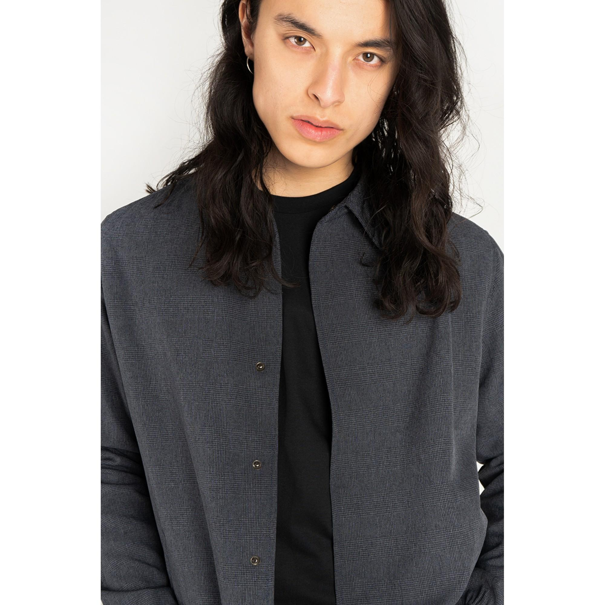 1ee4ceb5a9e Jackets for Men for sale - Mens Coat Jackets online brands
