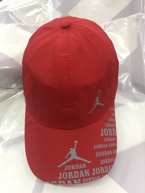 e2405b392430 Hats for Men for sale - Mens Hats online brands