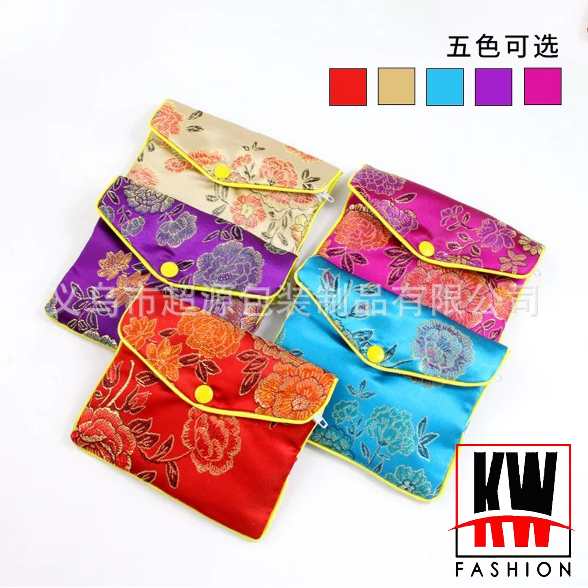 50f03865f6dab2 Gift Wrapper for sale - Gift Bags prices, brands & review in ...