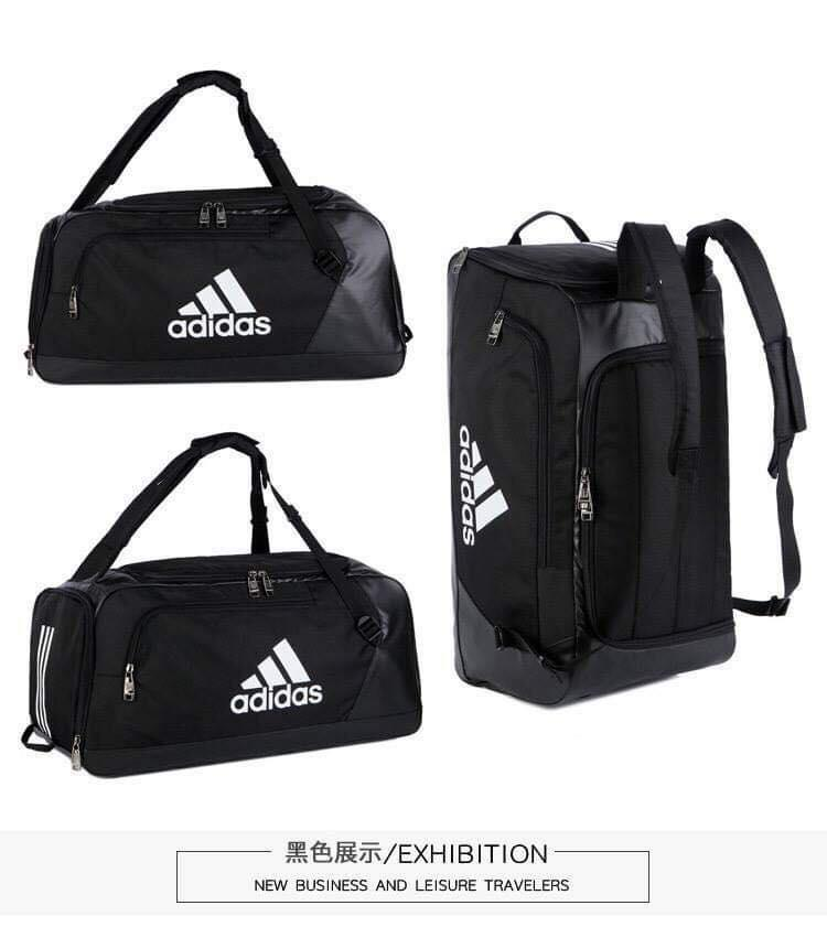 75d6fcb2b1 Unisex Backpacks for sale - Unisex Travel Backpacks online brands ...