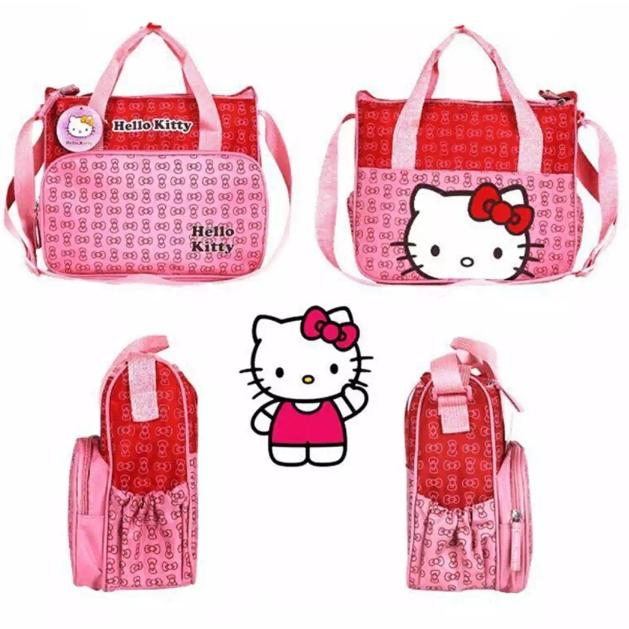 946222fe657a Kids Bags for sale - Baby Bags for Mothers online brands