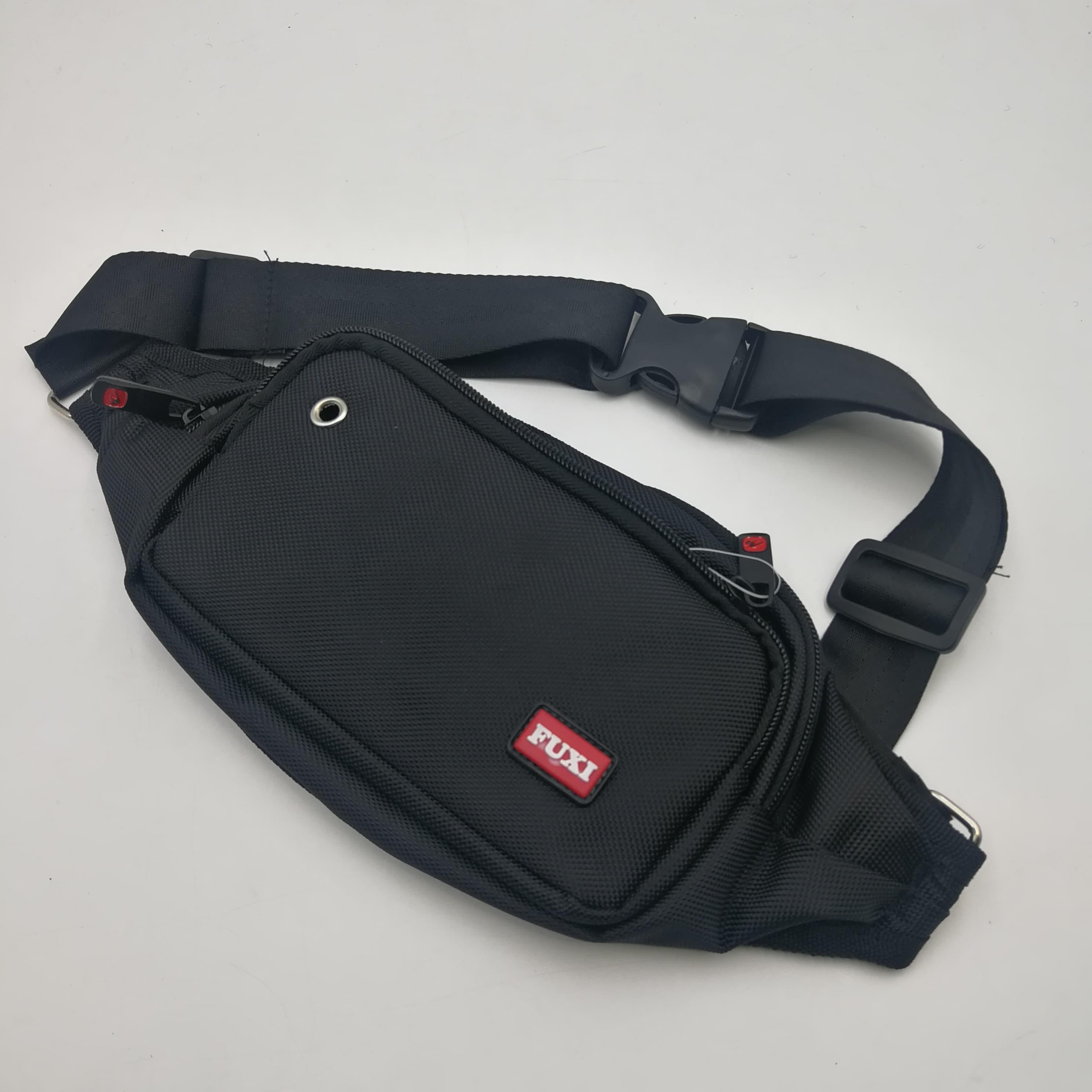9b4a13b3a90 Waist Bags for sale - Fanny Packs Online Deals & Prices in ...