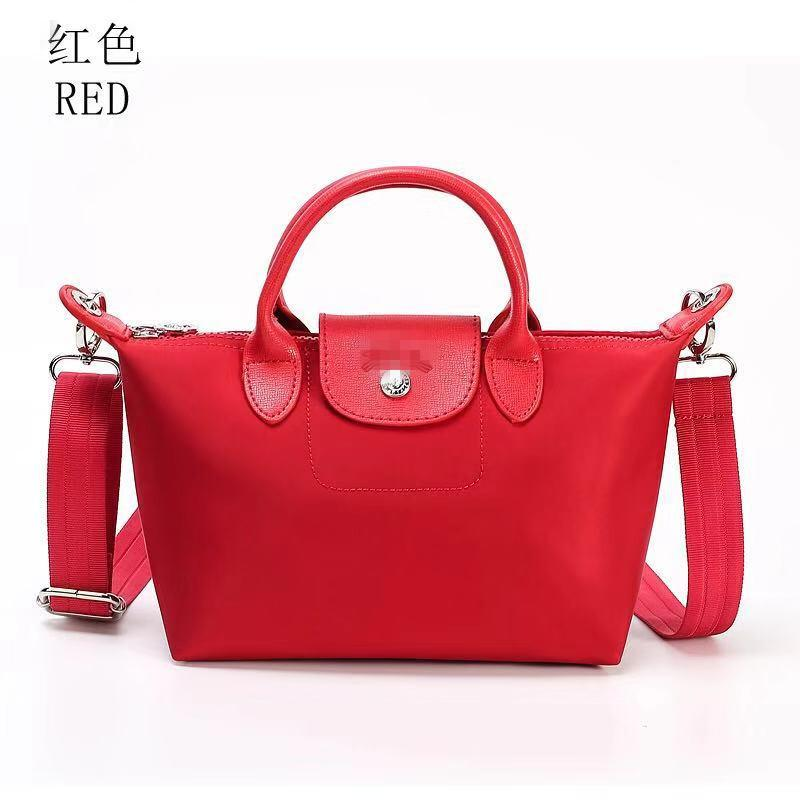 db75541b3f02 Bags for Women for sale - Womens Bags online brands