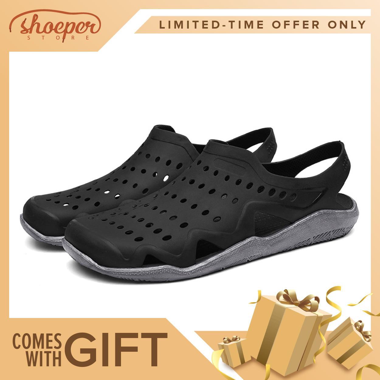 47a9fa25a87ef1 Sandals for Men for sale - Mens Sandals online brands