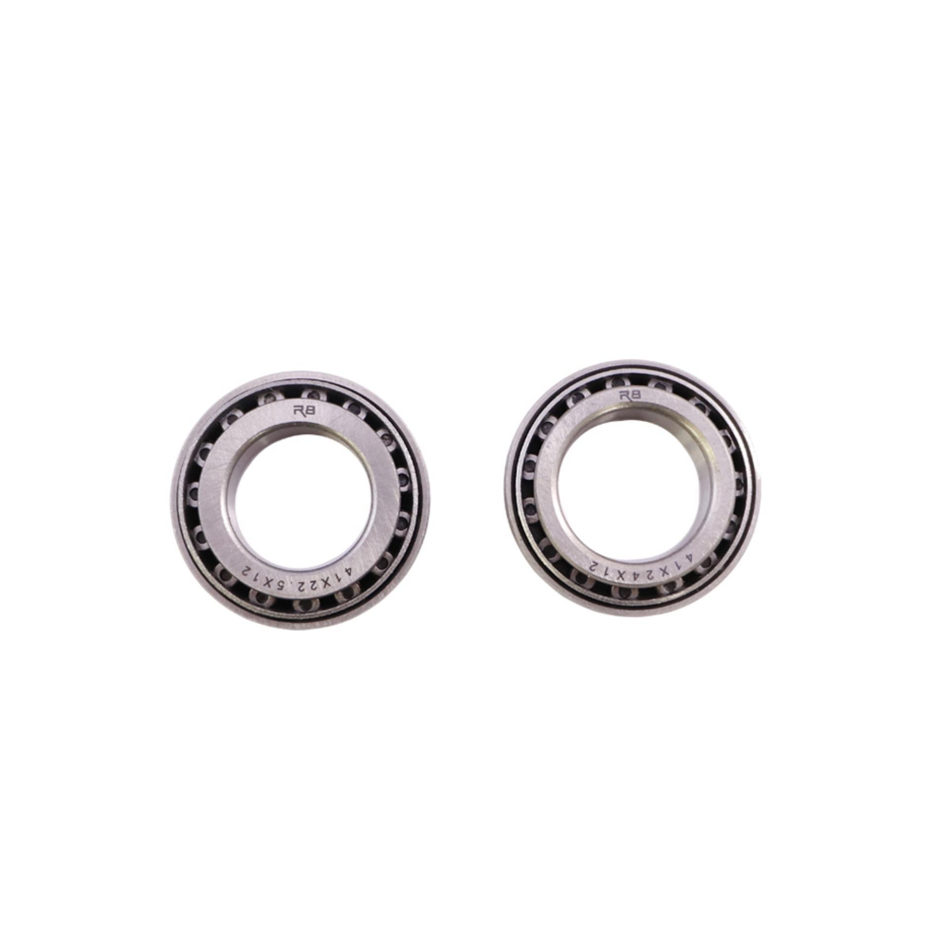 R8 Knuckle Bearing TMX125/155 ZGX (9856-105)