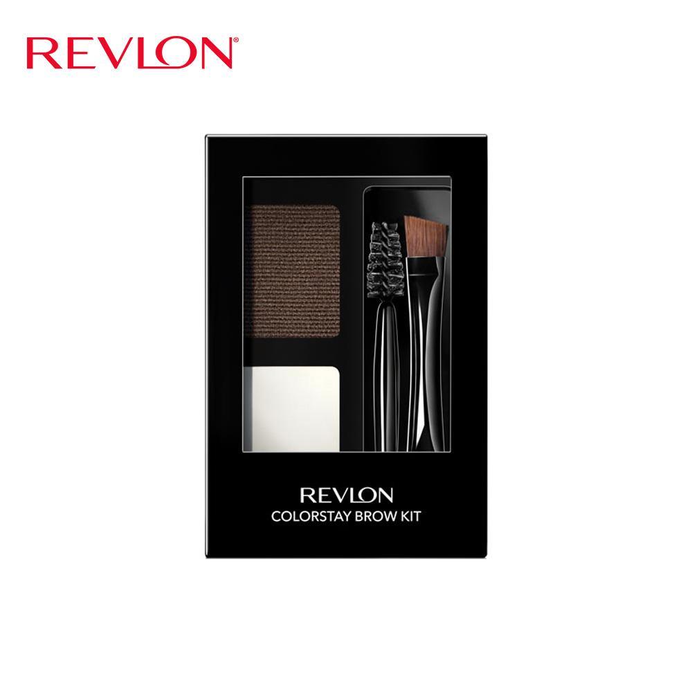 revlon makeup kit online shopping