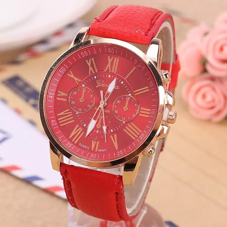 f3f431c4735d Watches For Women for sale - Womens Watches online brands