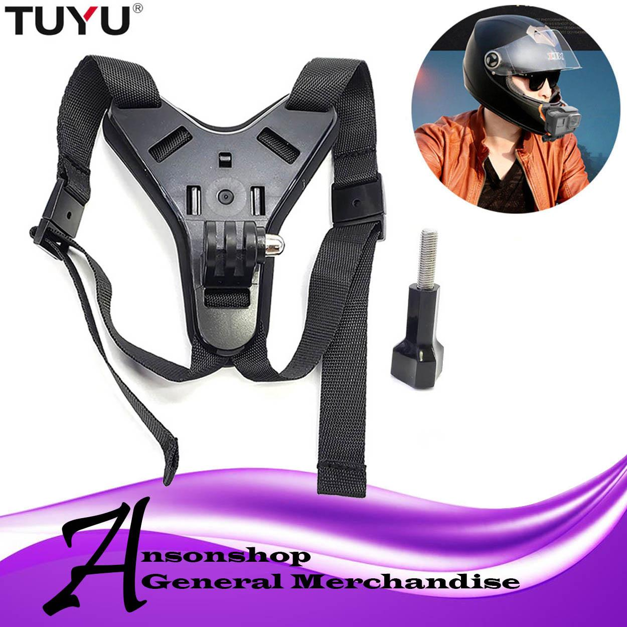 1 Set Helmet Side Rail Mount Guide Camera Holder Adapter Fast Helmets Outdoor Accessories Tools Pottery & Glass