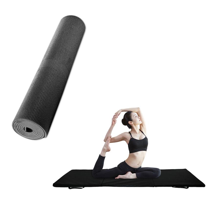 Mats for Yoga for sale - Yoga Mats online brands fda4127f4