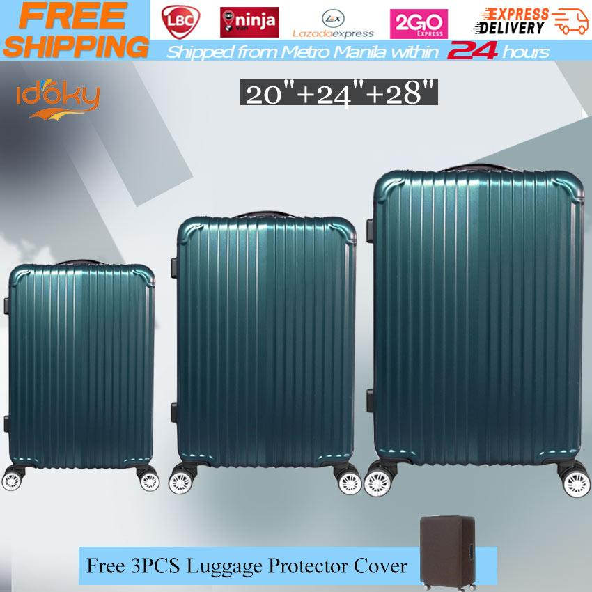 a3365a1b739 Luggage Set for sale - Luggage Bag Sets online brands