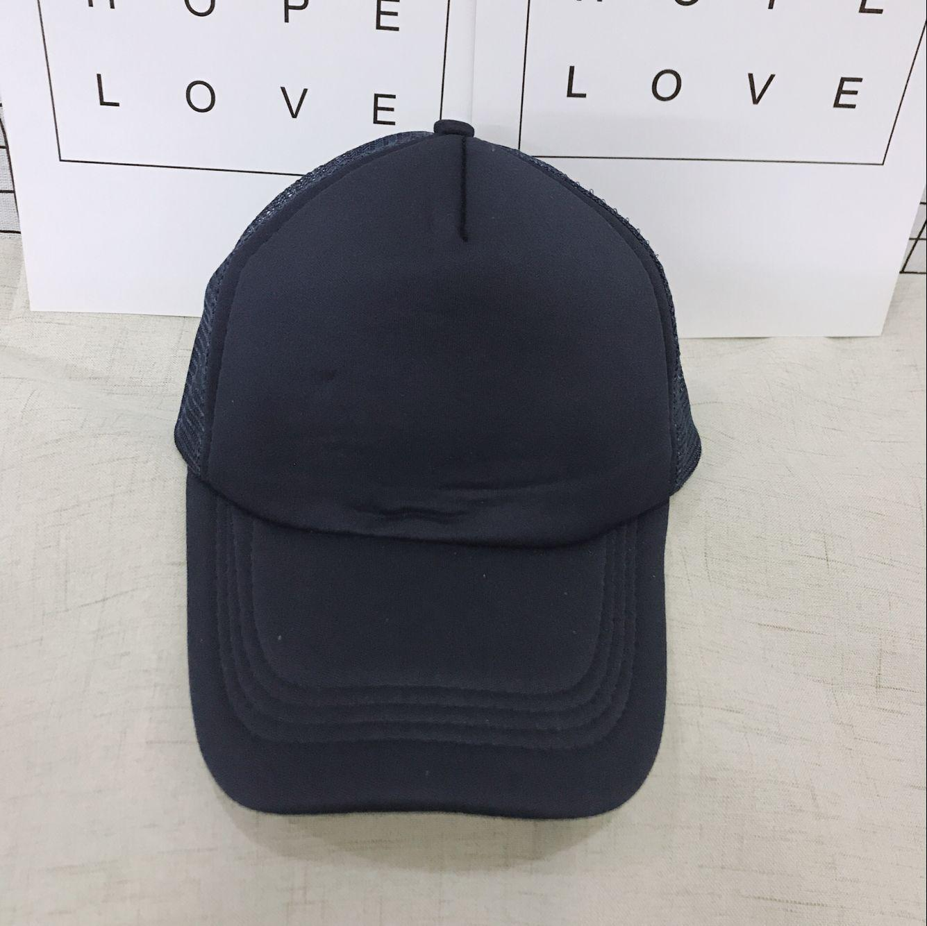 7a924bcb9a6dd Hats for Men for sale - Mens Hats online brands