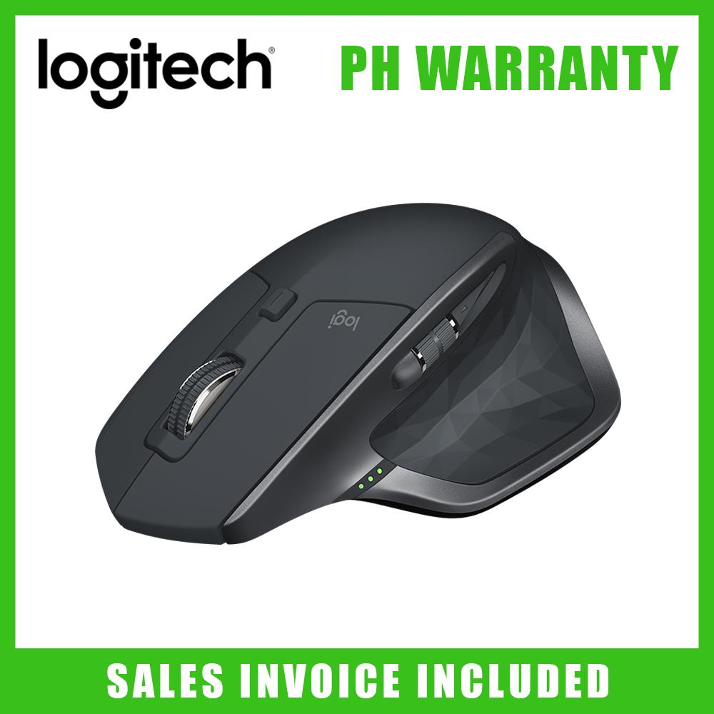 cb36dc6d75a Basic Computer Mouse for sale - Basic Mice prices, brands & specs in  Philippines | Lazada.com.ph